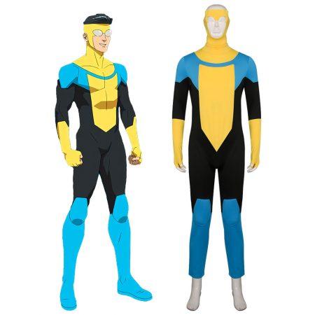 TV Costumes